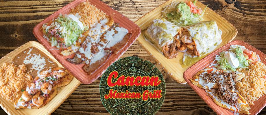 Mexican Food  Hours Phoenix